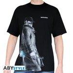 Jeux et Accessoires Abystyle Type de produit Vêtement