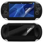 Accessoires PS Vita Bigben Interactive