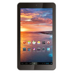 Tablette tactile Mp Man Résolution Max 1024 x 600 pixels