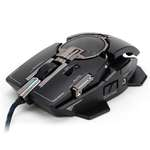 Souris gamer OS Microsoft Windows 8.1