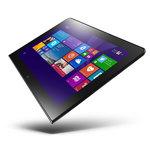 Tablette tactile Lenovo écran 10 pouces