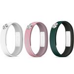 Montre & Bracelets connectés sans Ecran tactile