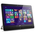 PC de bureau Acer Système d'exploitation Microsoft Windows 8.1 64 bits