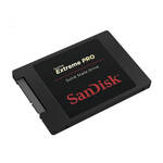 Disque SSD Compatibilité mécanique Disque Serial ATA 6Gb/s