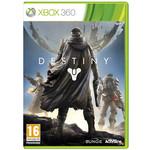 Jeux Xbox 360 Activision Jeu en ligne