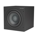 Subwoofer Bowers & Wilkins