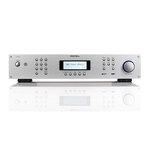 Serveur audio Format audio WMA