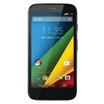 Mobile & smartphone Motorola Norme réseau sans-fil Wi-Fi N 300 Mbps