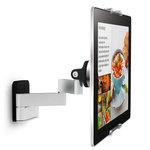Accessoires Apple Vogel's Type d'accessoire Fixation