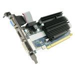 Carte graphique Chipset graphique AMD Radeon R5 230