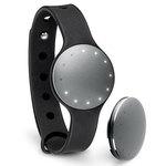 Accessoires iPhone Type d'accessoire Gadget pour Sportif