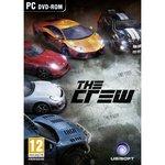 Jeux PC Ubisoft