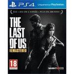 Jeux PS4 Sony Computer Entertainment Genre Action-Aventure