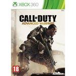 Jeux Xbox 360 Activision