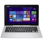 Tablette tactile ASUS Norme réseau sans-fil Wi-Fi G