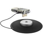 Dictaphone Philips 18 mm Profondeur