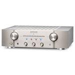 Amplificateur Hifi Convertisseur N/A 24 bits / 192 kHz