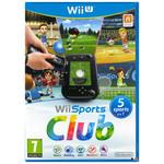 Jeux Wii U Nintendo Jeu en ligne