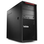 PC de bureau Lenovo Système d'exploitation Microsoft Windows 8.1 Pro 64 bits