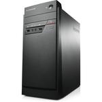 PC de bureau Lenovo Connecteurs panneau arrière USB 3.0