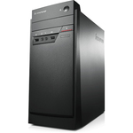 PC de bureau Lenovo avec fil