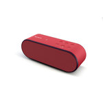 Dock & Enceinte Bluetooth Sony