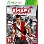 Jeux Xbox 360 sans Multijoueur
