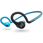 Casque audio Hifi Plantronics Connecteur Bluetooth
