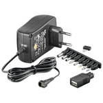 Câble Secteur Type de câble Convertisseur