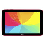 Tablette tactile sans Batterie amovible
