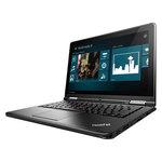 PC portable Lenovo Format de l'écran 16/9