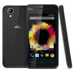 Mobile & smartphone Wiko Fréquences de fonctionnement UMTS 900
