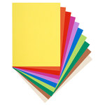 Chemise Exacompta Type de produit Dossier