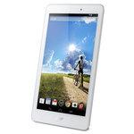 Tablette tactile Acer 5 Megapixels Résolution