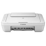 Imprimante multifonction Canon Type de papier Photo