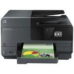 Imprimante multifonction HP Résolution d'impression maxi 4800 x 1200 dpi