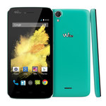 Mobile & smartphone Wiko sans Clavier complet