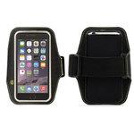 Accessoires iPhone Type d'accessoire Brassard