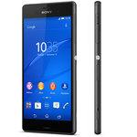 Mobile & smartphone écran 5.2 pouces