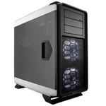 PC de bureau LDLC ports/Contrôleur Ethernet Qualcomm Atheros Killer E2205 - 10/100/1000 Mbps