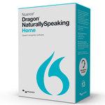 Logiciel reconnaissance vocale OS Microsoft Windows 7