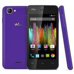 Mobile & smartphone Wiko Fréquences de fonctionnement GSM 900