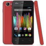Mobile & smartphone Wiko Formats vidéo 3GP
