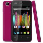 Mobile & smartphone Wiko Lecteur vidéo