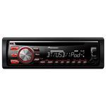 Autoradio Pioneer Format Autoradio 1 DIN