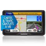 GPS 1 Heure(s) Autonomie