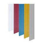 Cartouche imprimante WobbleWorks encre Blanc