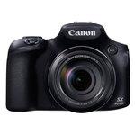 Appareil photo numérique Canon 3200 ISO Sensibilité