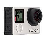 Caméra sportive Résolution vidéo 1080p