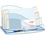 Corbeille à courrier CEP Type de produit Trieur à enveloppes